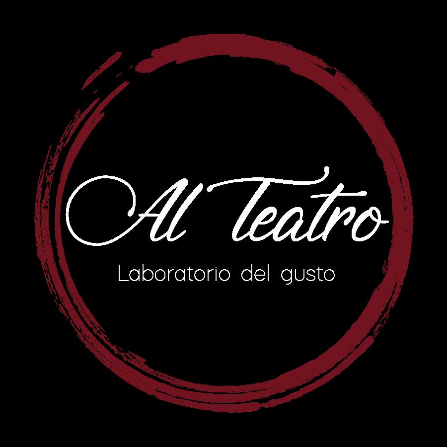 Al Teatro Ristorante